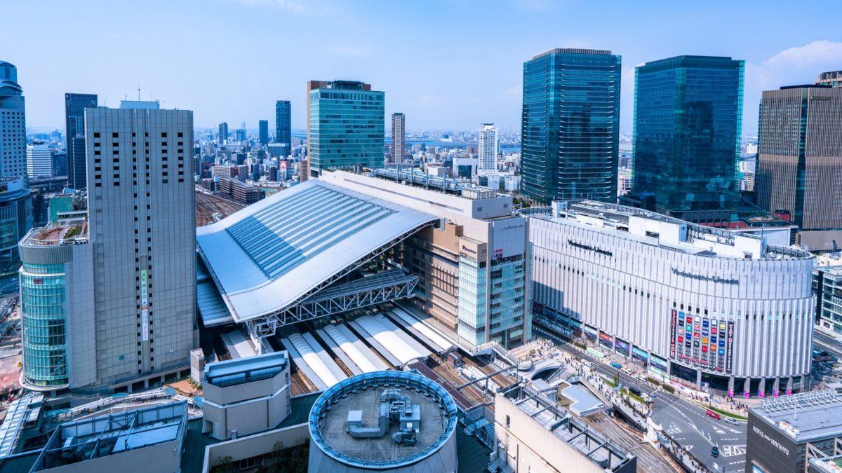 大阪府で交通事故に強い弁護士をお探しの方へ。大阪府の交通事故に強い弁護士