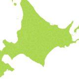 北海道で交通事故に強い弁護士をお探しの方へ。北海道の交通事故に強い弁護士