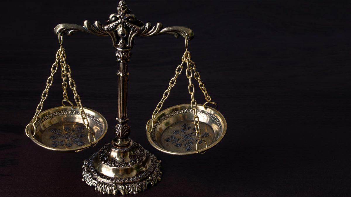 交通事故の示談交渉を弁護士に依頼した場合の、慰謝料の相場は?