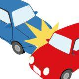 物損事故で損をしないためのポイントは?弁護士に依頼するメリットとデメリットは?