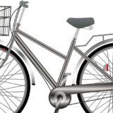 自転車事故の賠償金はいくら?示談交渉のポイントと注意点を弁護士が解説